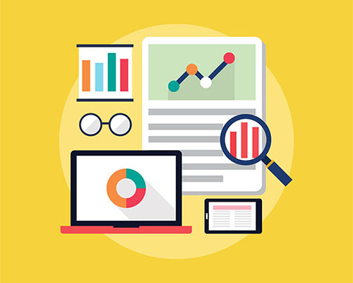 Why Analytics is Important to Marketing Campaigns