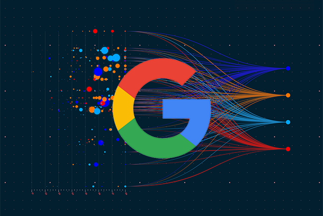 4 Highly Powerful Google Analytics Features that Every Site Must Have Enabled