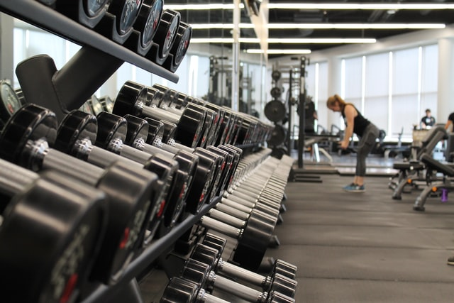 How Can Fitness Websites Gain More Clients with the Help of SEO?