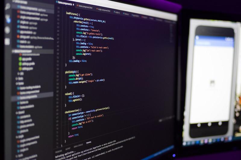 Find Your Professional IOS App Developer in Dubai