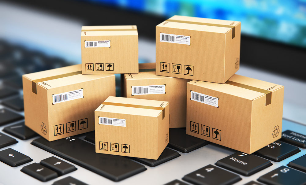 Strategic Packaging: Revolutionizing Your Game in eCommerce