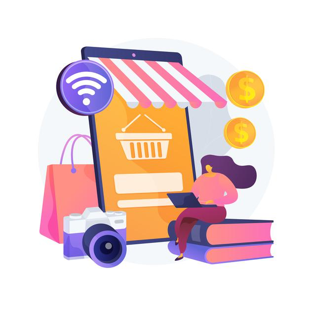 4 Essential Functionalities of Multi-Seller eCommerce Platforms