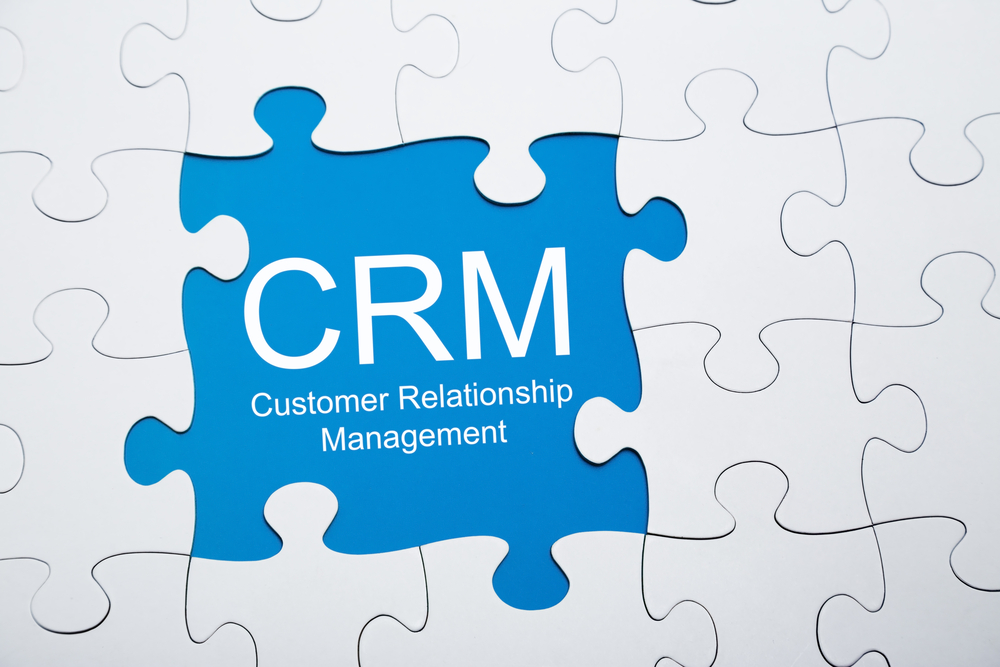 CRM: What Your Small Business Needs to Know About Customer Relationship Management