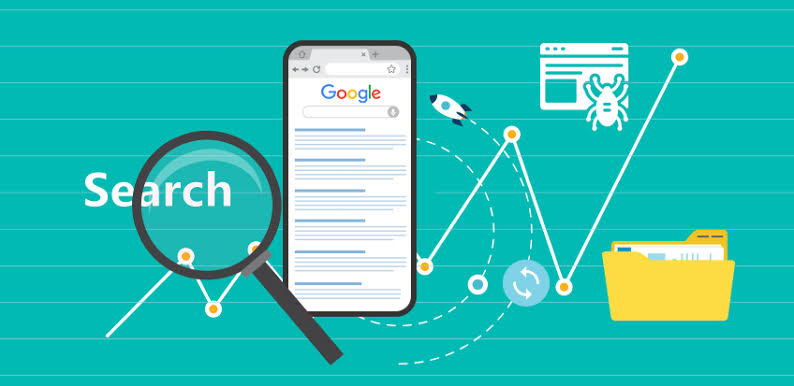 How Do Search Engines Actually Work?