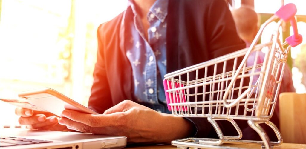 4 eCommerce Mistakes to Avoid When Selling Online