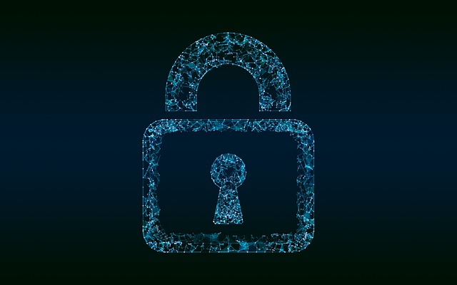 5 Tips for Improving the Cybersecurity of Your Business