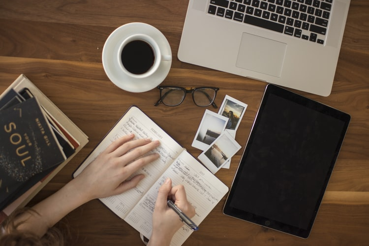Writing Skills to Increase the Value of Your Business