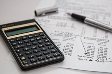 Advice for Small Businesses Without a CFO