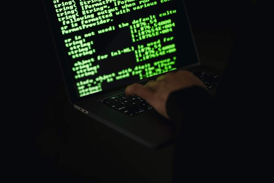 Domain Monitoring Tools are Integral in Battling Against Cyber Criminals
