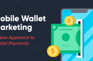 How Mobile Wallet Marketing is Changing eCommerce