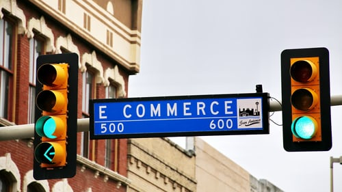 How to Brand Your New eCommerce Business