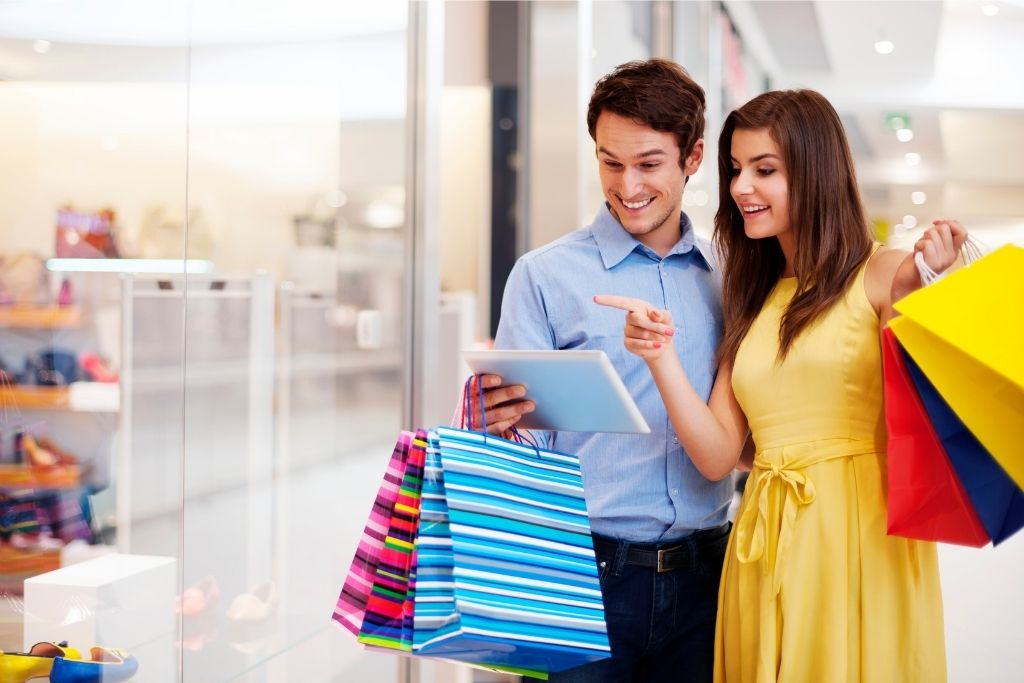 Phygital vCommerce: The Right Code to Bring Offline Stores into the Home