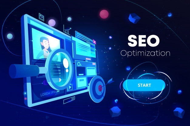 Primary SEO Knowledge for Startups