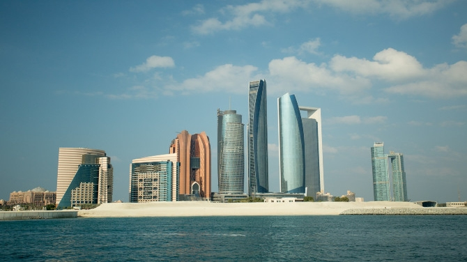 Important Tips To Consider While Setting Business in Abu Dhabi