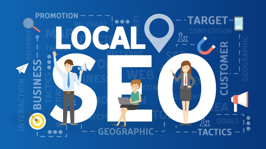 What Is Local SEO and Why It's Important?