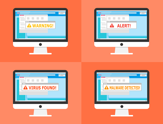 What are Phishing Attacks? And The Problems They Cause