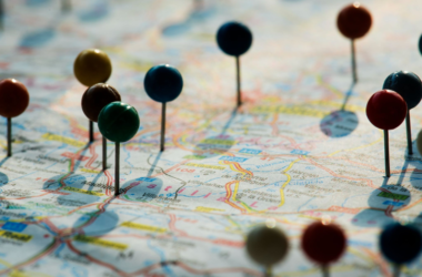 Ultimate Guide On Finding The Best Location For Your Business