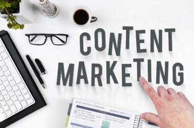 7 Important Things To Know For SEO-Friendly Content Marketing