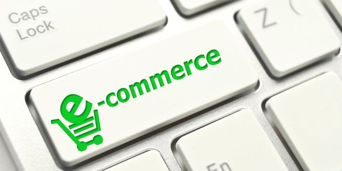 10 Key Features Online Shoppers Demand from an Online Store
