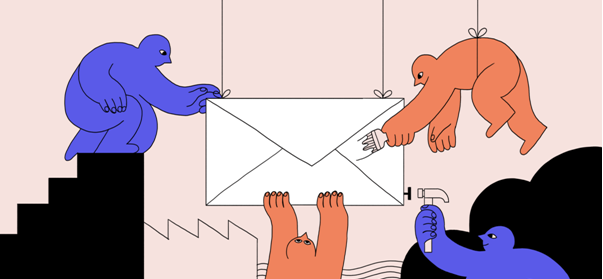 10 Automated Email Campaign Strategies for eCommerce