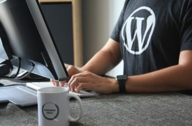 WordPress Have You Confused? Try These Ideas Today!