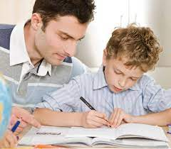 Key Skills You Must Look for in a Tutor!