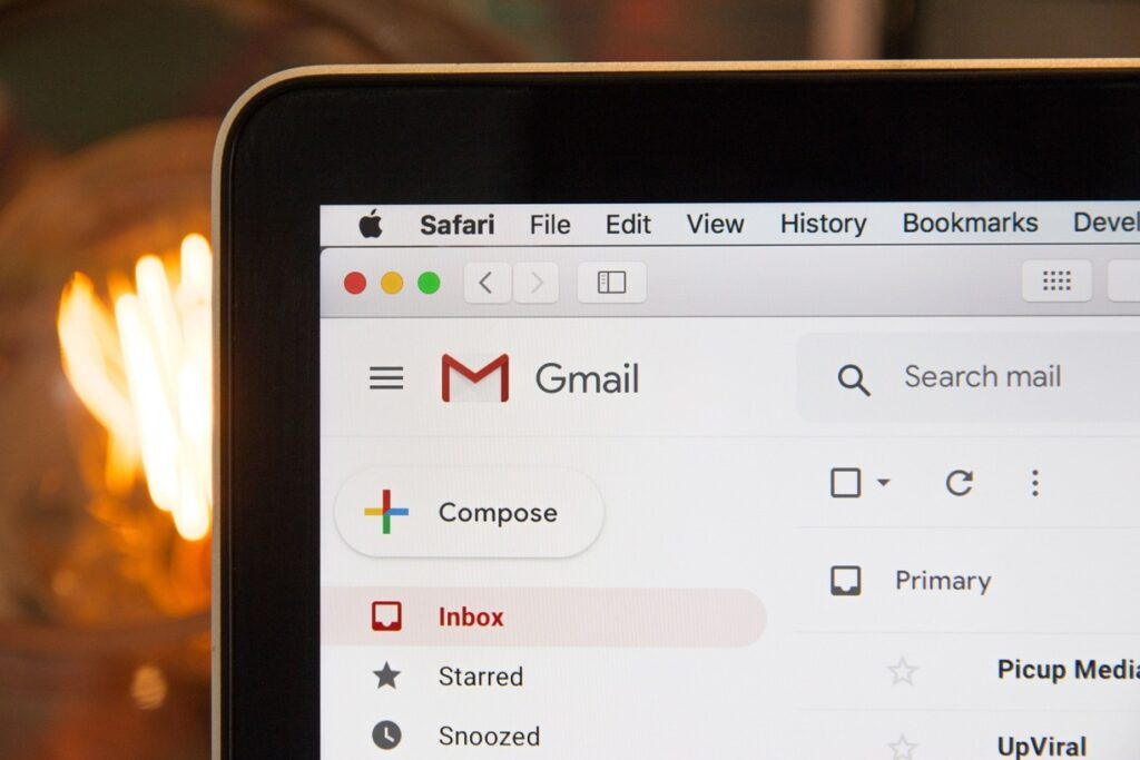 Email Marketing is Alive and Well in 2021