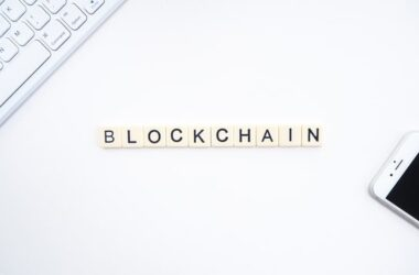 The Use of Blockchain in eCommerce