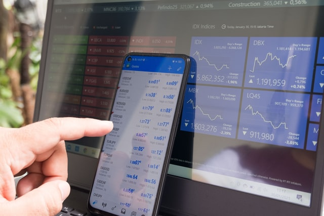 Is Forex Trading Profitable? Here Is What You Need to Know