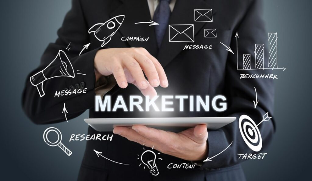 13 Essential Digital Marketing Techniques to Track Success in 2021
