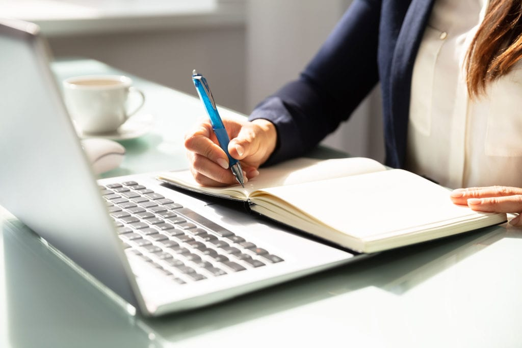 10 Reasons why content writing is essential in the digital marketing