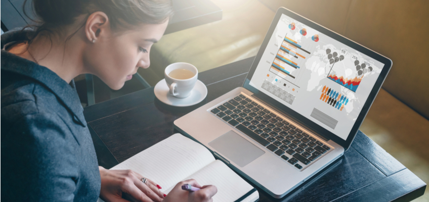 The Future of Freelancing and the Gig Economy
