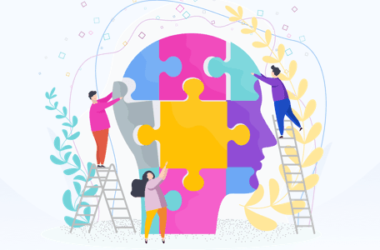 What is Marketing Psychographics?