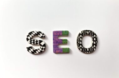 5 SEO Techniques You Should Stop Using Immediately