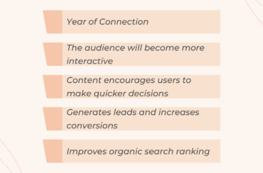 5 Reasons Your Business Needs Content Marketing in 2021