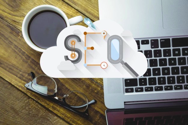 HVAC SEO Services and Marketing Campaigns