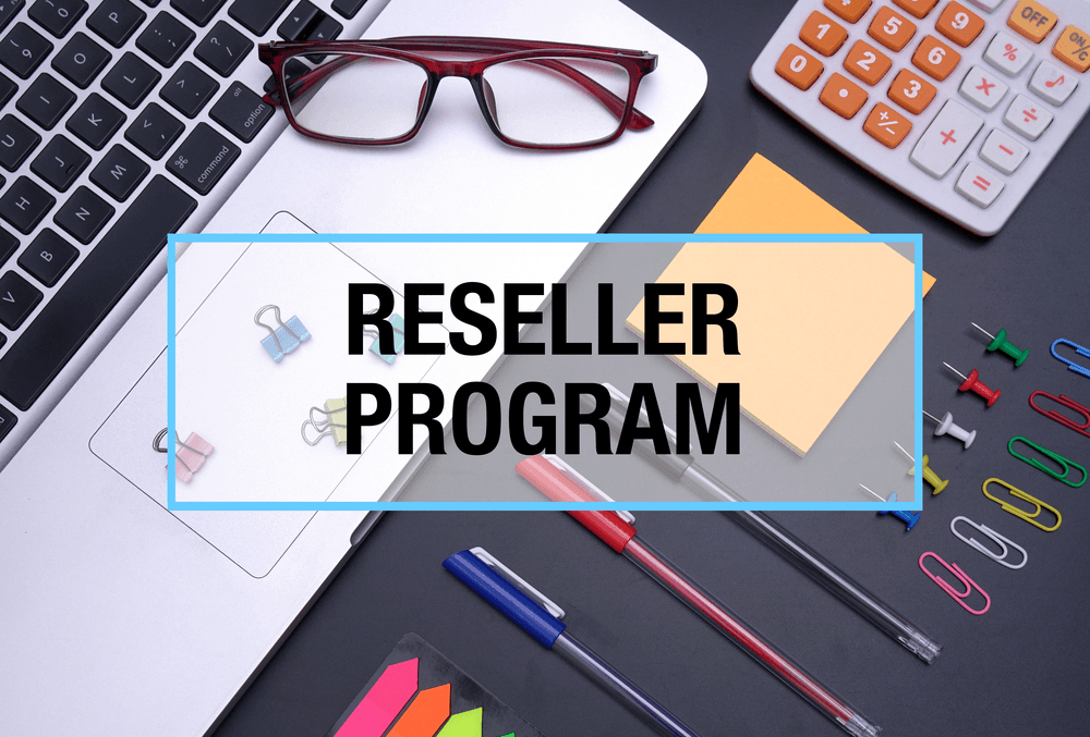 Stay Ahead of Your Competitors with the Help of an SEO Reseller