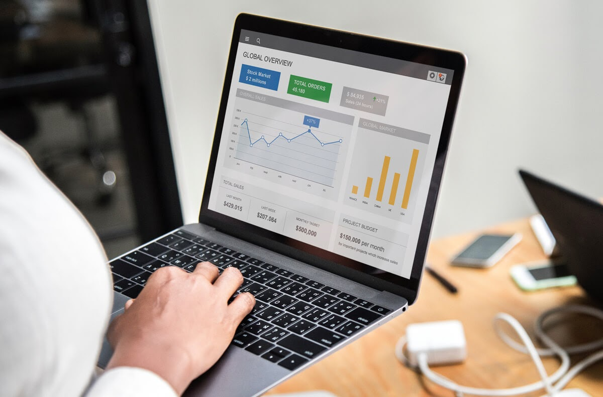 4 Digital Tools Essential for eCommerce Growth in 2021