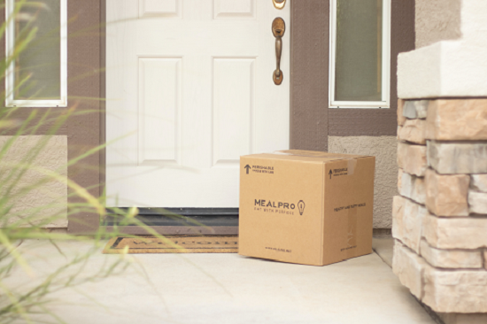 Top Shipping Features to Make Your Shipping Easier and More Cost-Effective
