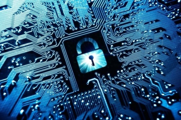 5 Key Steps To Keeping Your Business Safe Against Cyber Threats