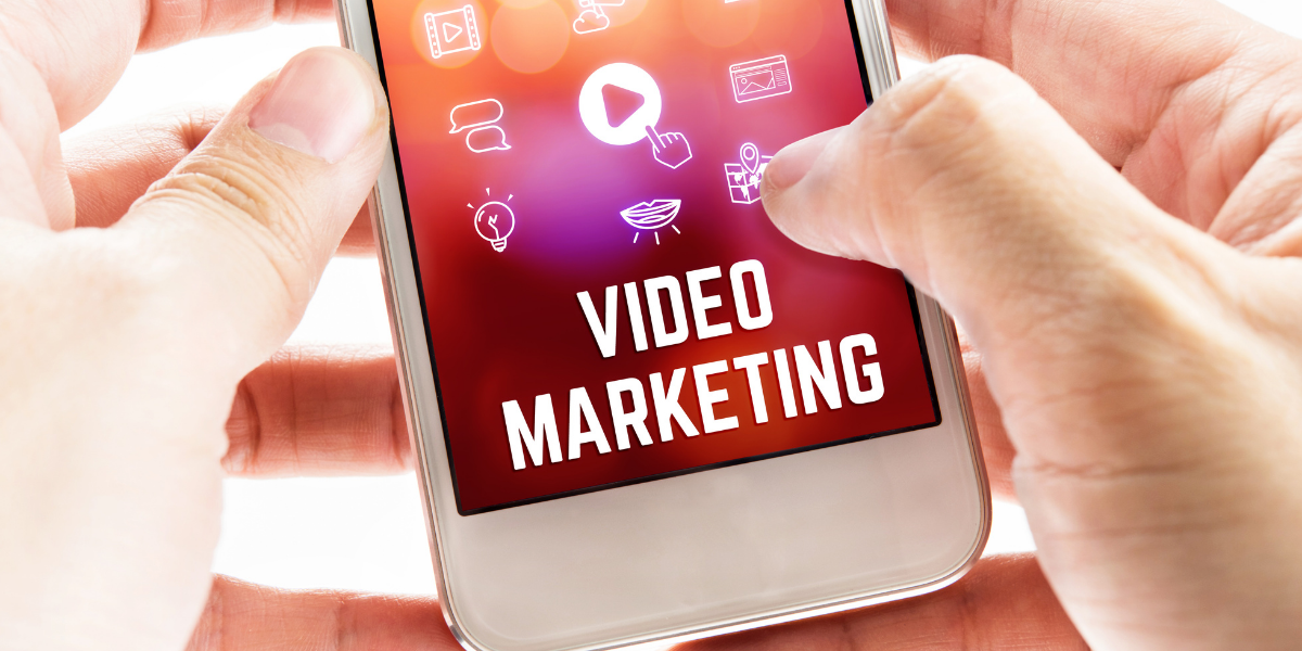 Seven Video Marketing Tips for Small eCommerce Brands