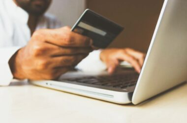 5 Types of eCommerce Fraud and How to Avoid Them