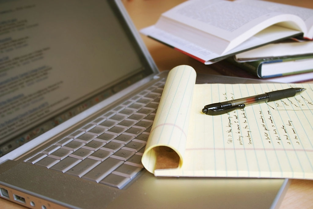 10 BEST WAYS TO PUBLISH SUCCESSFUL WORDPRESS BLOG POSTS