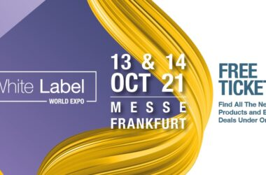 Grow Your Business at the White Label World Expo