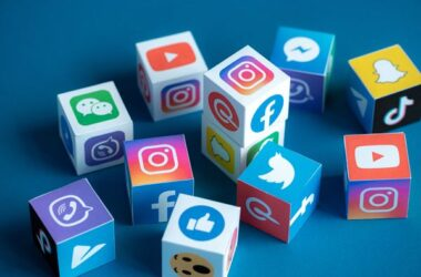 A Guide to Having Effective Social Media Strategies on Amazon