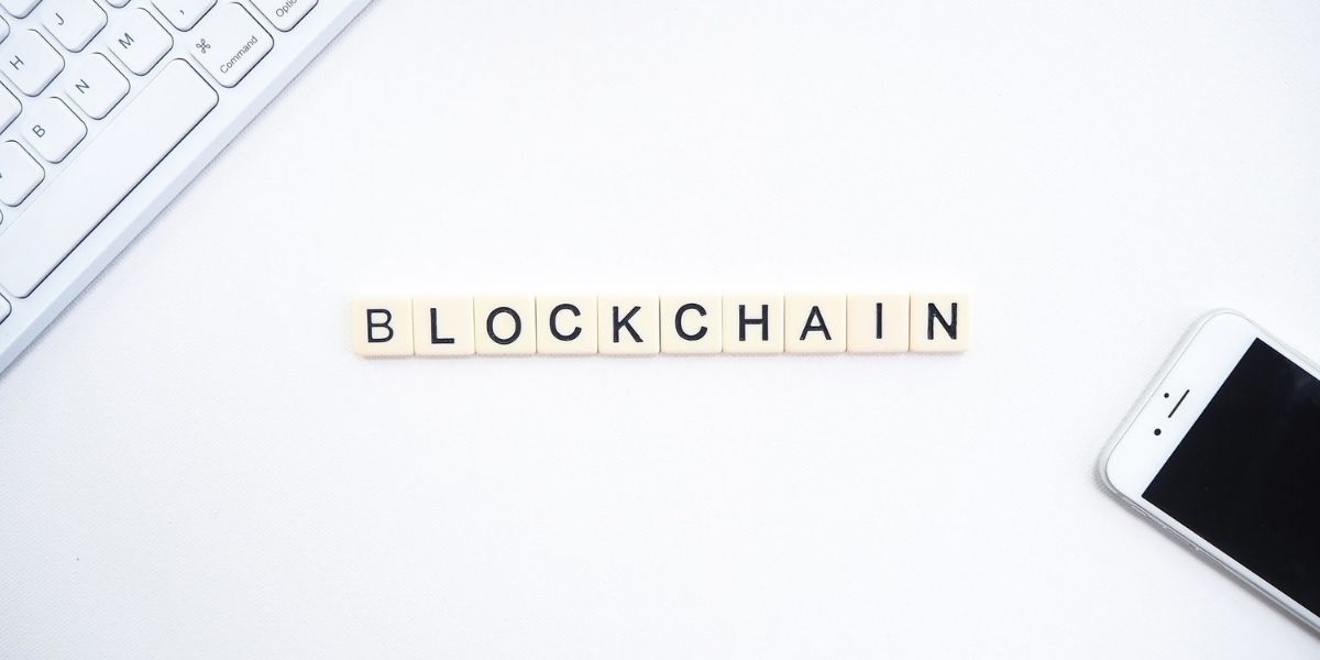 The Latest Blockchain Statistics That'll Blow Your Mind.