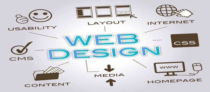 How to Find a Trustworthy Website Design Company