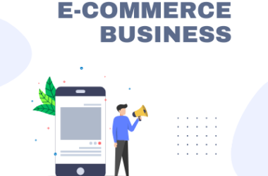 5 Important Factors that Contribute to the Success of an eCommerce Business
