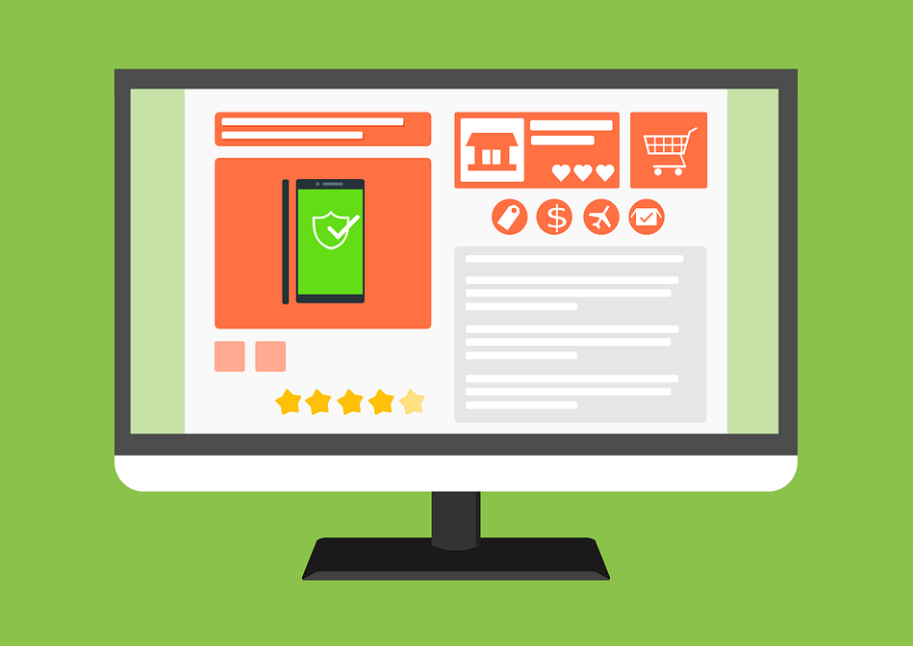 8 Inventory Management Metrics That Help You Run a More Efficient eCommerce Business