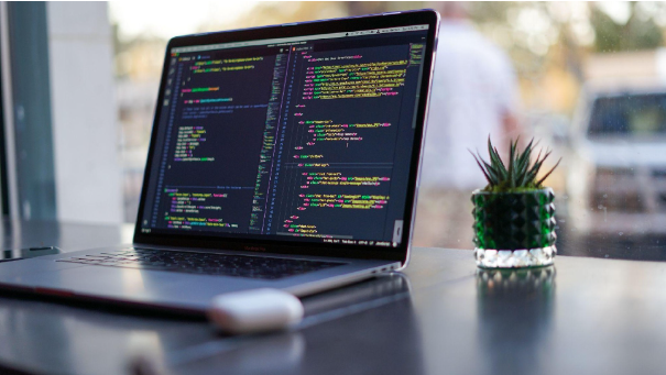 Tips From a Developer: How to Successfully Start Your Programming Career